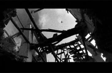 Fotograma del cortometraje (rtve.es)