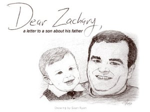 dear-zachary-drawing