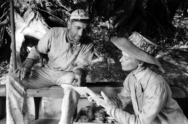 Annex - Bogart, Humphrey (African Queen, The)_02