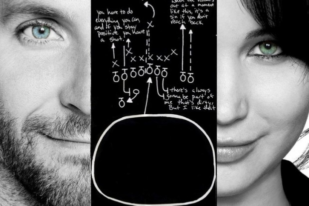 Silver-Linings-Playbook-Comedy-Drama-Romance-Movie-485x728