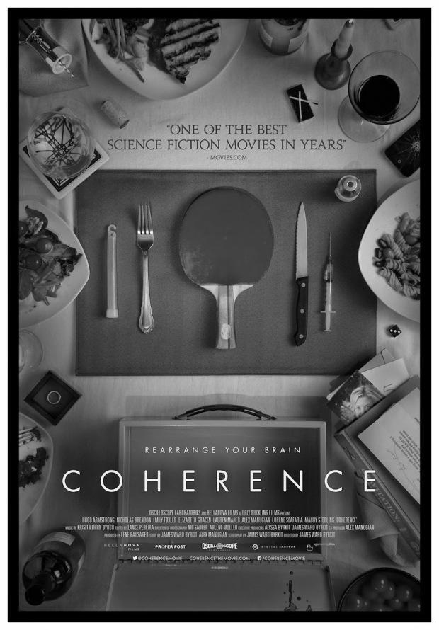 coherenceblackandwhite