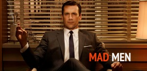 Mad-Men-Tv-serie5